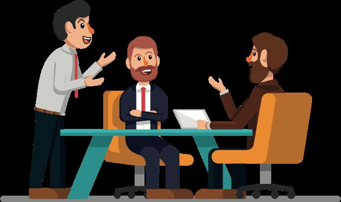 leadership-training-singapore-coaching