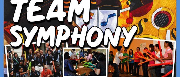 Team Symphony