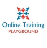 Join community of online trainers. Let's experiment together!