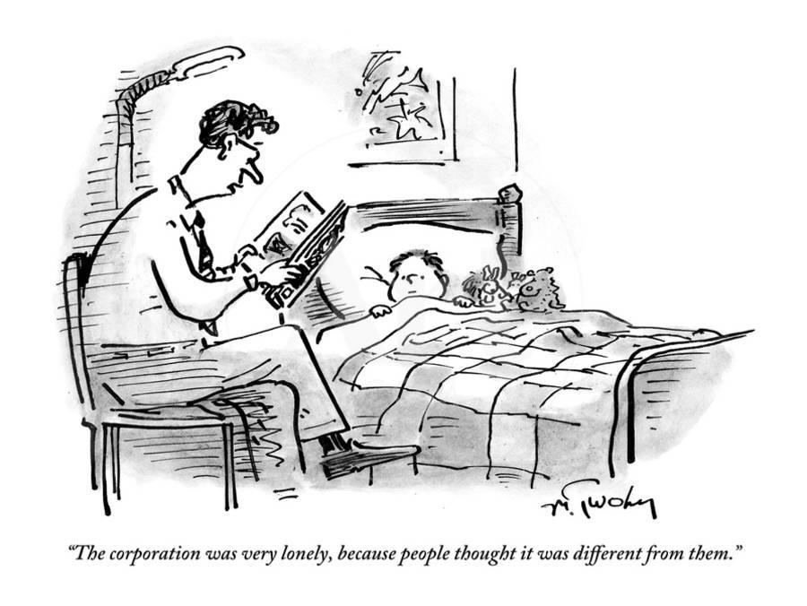 a-father-tucks-his-son-into-bed-with-a-bedtime-story-about-the-corporation-new-yorker-cartoon_u-l-ph615i0