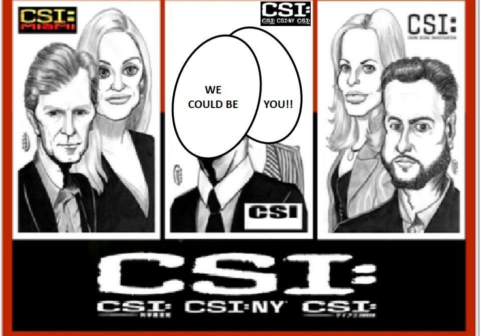 CSI_4