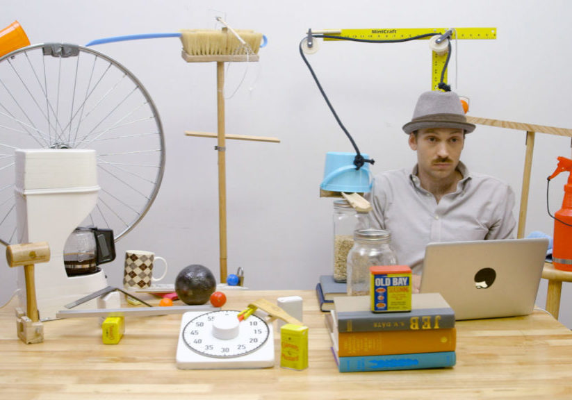incredible-rube-goldberg-machine
