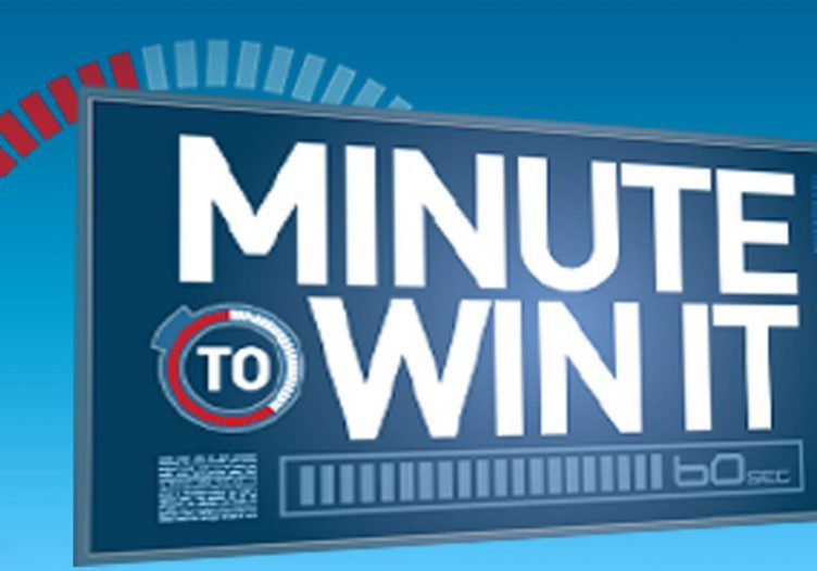 minute_to_win_it-with-GRINESS-teambuilding-singapore