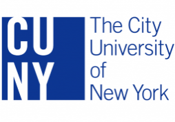 university-of-new-york